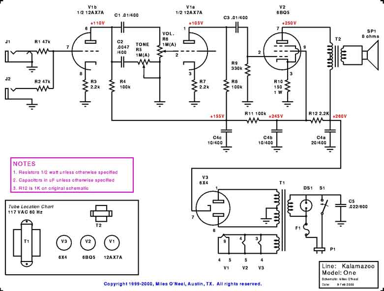 ac15 schematic with Fender Guitar   Circuit Diagram on Schematics likewise 65 Vox Schemas also Pre Valvulado Diy Realidade Ou Utopia additionally Viewtopic additionally 7.